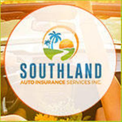 Southland Auto Insurance image 1
