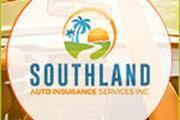 Southland Auto Insurance thumbnail 1