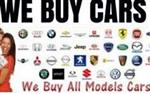 We'll Buy Your Car, Van or Tru en Los Angeles