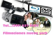 FILMACIONES ECONOMICAS thumbnail 2