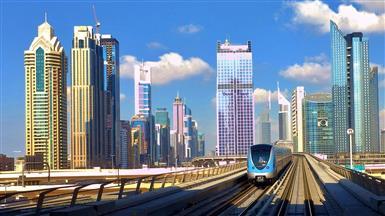 DISEÑADORES PARA DUBAI Y QATAR image 2