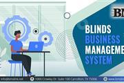 Blinds Software USA-BMS Link thumbnail 2