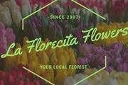 La Florecita Flowers