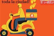 FRITOS DE LA ABUELA thumbnail 1