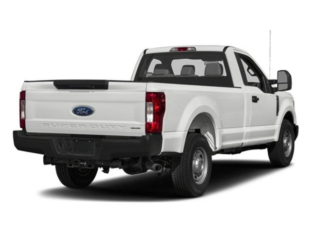 $32179 : 2017 Ford F-250 image 2