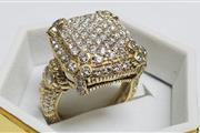 El Palacio de Oro y Diamantes thumbnail 1