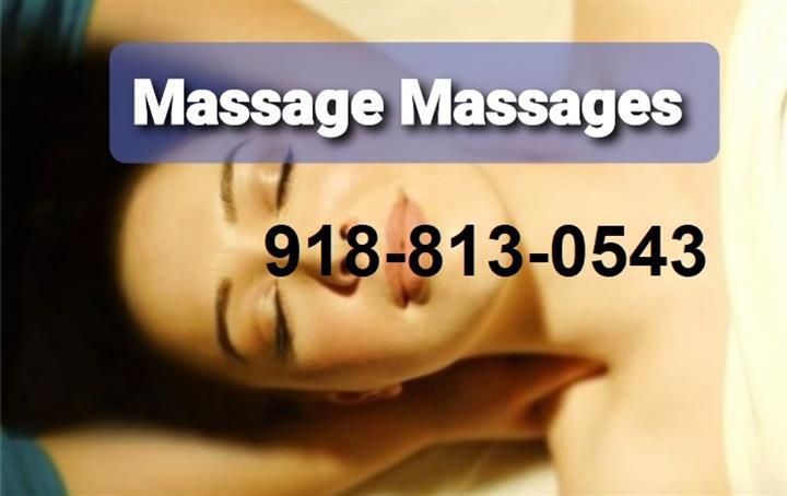 Massage Masajes  9188130543 image 2
