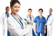 BX+ Seguros de Gastos Médicos thumbnail 3