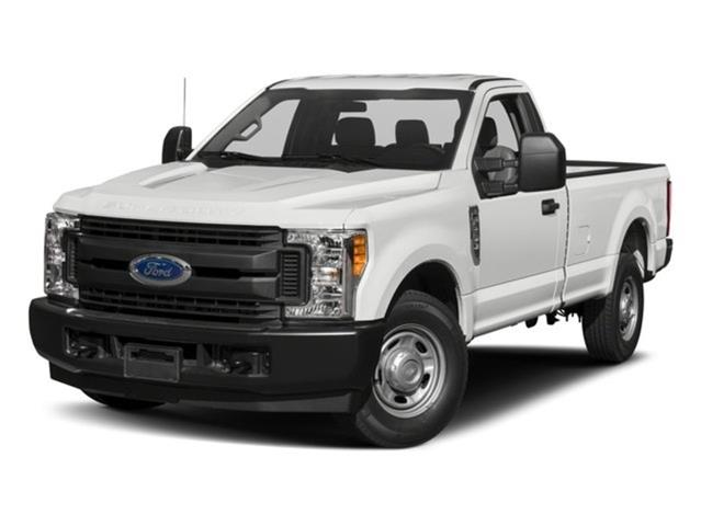 $32179 : 2017 Ford F-250 image 1