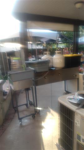 Tacos carpa jumper image 1