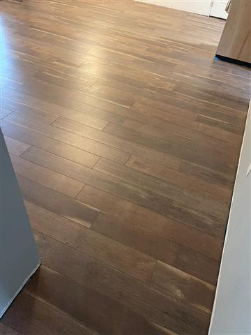 R&R Serrano Flooring image 2