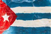 Disfrute de la belleza de Cuba, una nación rica e