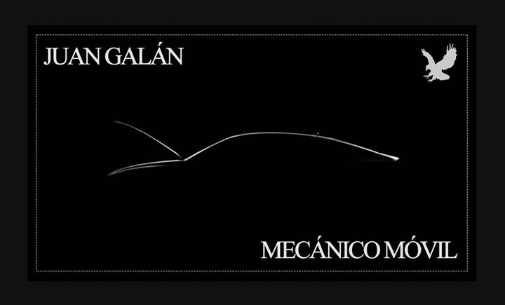 MECANICO A SU CASA: ORANGE, CA image 1