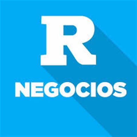 VELOCIDAD DE VERDAD 1000 MEGAS image 2