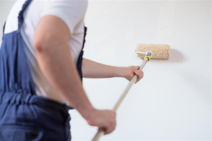 Texas Painting Solutions image 1