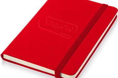 Personalized Diaries Wholesale en Los Angeles