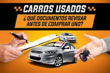 INVIERTA en...AUTOS y...TROKAS image 2