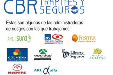 RIESGOS LABORALES EN COLOMBIA en Pereira