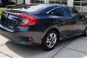 $13000 : 2017 Honda Civic LX thumbnail