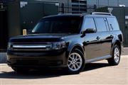 $9000 : 2014 Ford Flex SE SUV thumbnail