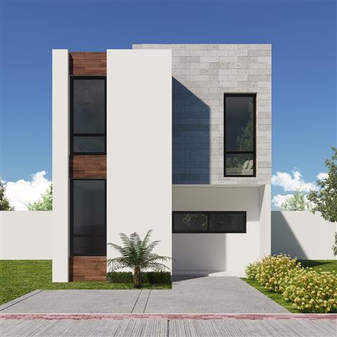 $1419000 : Casas nuevas en venta Irapuato image 1