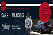 Cars and Watches