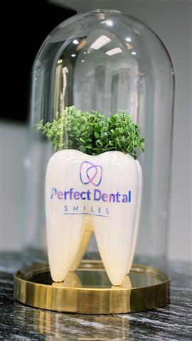 Perfect Dental image 1