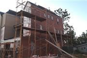 Ramos Constructionn LLC. thumbnail 3