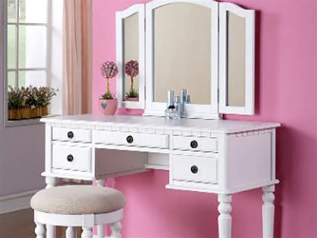 J.E.C. Furniture image 6