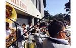 TAMBORAZO BANDA 6 MUSICOS_< en Los Angeles