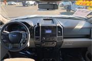 2018 Ford F150 SuperCrew thumbnail