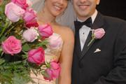 Mayras weddings and things 786-234-6526 Llámanos
