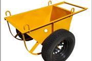 $33650 : MALACATE 500 KG CON MOTOR A GA thumbnail