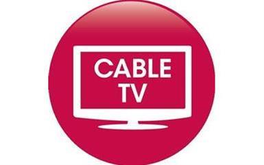 Cable para ti image 1