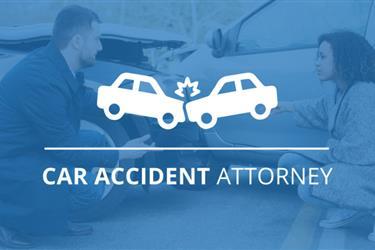 Best Car Accident Attorney LA en Los Angeles County