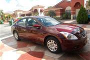 2012 Nissan Altima 2.5S en Los Angeles County