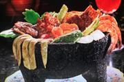 LA PARRILLAYucatan Mexicanfood thumbnail 1