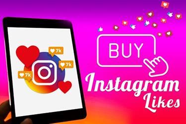 Sites to Buy Instagram Likes en New York