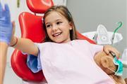 Brighter Smile Dental thumbnail 4