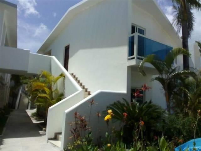 Great Investment Dominican Rep image 2