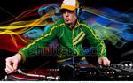 DJ FANTASIA MUSICAL RCR en Los Angeles