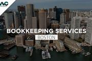 Bookkeeping Services in Boston