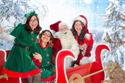 Renta de Santa Claus Di Bari thumbnail 1