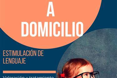 Terapias de lenguaje. en Bogota