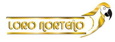 LORO NORTENO image 1