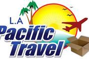 L.A. Pacific Travel thumbnail 1