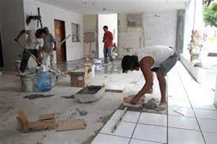 REMODELING AND CLEANING image 1