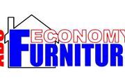 ABC Economy Furniture thumbnail 1