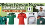 soccer jerseys. selección en Los Angeles