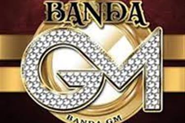 Banda la GM 🎤🎷📯LA en Los Angeles County